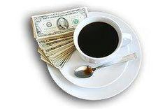 coffee-make-money2